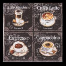 NAP0002-servitky-caffee