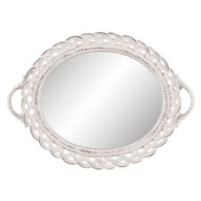 63914_1-podnos-so-zrkadlom