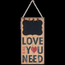 6H1062-tabula-pisanie-kriedou-love