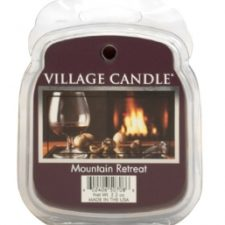 village-candle-vosk-vikend-na-horach-mountain-retreat-62g