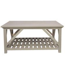 5H0314G-stol-sedy
