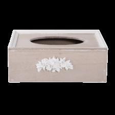 6H1629-clayre-eef-box-na-servitky-ruze