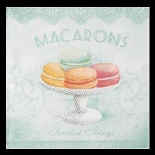 NAP0010-papierove-servitky-macarons