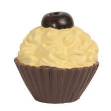 62638-dekoracia-muffin