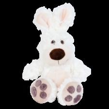 TW0366-zajacik