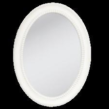 62S019-zrkadlo