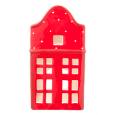 6CE0750-svietnik-cerveny-domcek-750