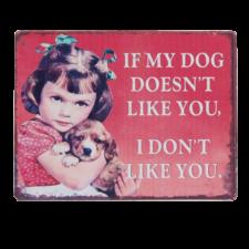 6Y2077-tabulka-dog