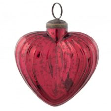 6gl2228r-vianocna-gula-srdce