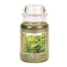 village-candle-vonna-sviecka-v-skle-cedrove-drevo-white-cedar-26oz