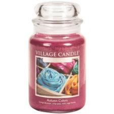 village-candle-vonna-sviecka-v-skle-farby-jesene-autumn-colors-26oz