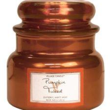 village-candle-vonna-sviecka-v-skle-hrejiva-tekvica-pumpkin-tweed-11oz