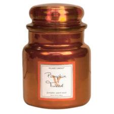 village-candle-vonna-sviecka-v-skle-hrejiva-tekvica-pumpkin-tweed-16oz
