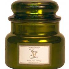 village-candle-vonna-sviecka-v-skle-hruskove-osvezenie-pear-cooler-11oz