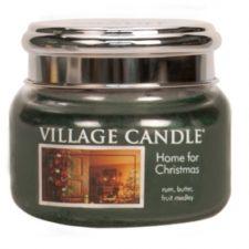 village-candle-vonna-sviecka-v-skle-kuzlo-vianoc-home-for-christmas-11oz