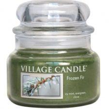 village-candle-vonna-sviecka-v-skle-zamrznuta-jedlicka-frozen-fir-11oz