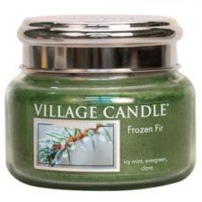 village-candle-vonna-sviecka-v-skle-zamrznuta-jedlicka-frozen-fir-11oz-metal