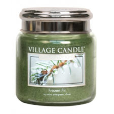 village-candle-vonna-sviecka-v-skle-zamrznuta-jedlicka-frozen-fir-16oz-metal