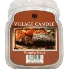 village-candle-vosk-tekvicovy-chleba-pumpkin-bread-62g