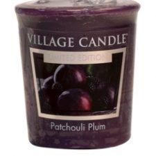 village-candle-votivna-sviecka-slivka-a-paculi-patchouli-plum-2oz