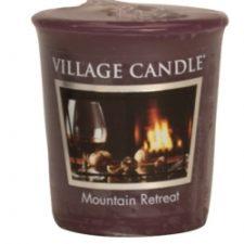 village-candle-votivna-sviecka-vikend-na-horach-mountain-retreat-2oz
