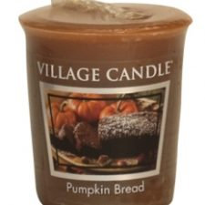 village-candle-votivni-svicka-tekvicovy-chleba-pumpkin-bread-2oz