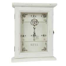 6H0903-skrinka-na-kluce-s-cislami-keys-clayre-eef