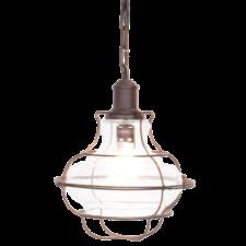 6LMP447-lampa-clayre-eef