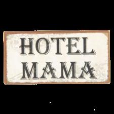 MMM00035-magnetka-hotel-mama-clayre-eef