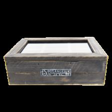6H1634-krabicka-na-caj-boulangerie-6