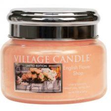 village-candle-vonna-sviecka-v-skle-anglicke-kvetiny-english-flower-shop-11oz