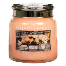 village-candle-vonna-sviecka-v-skle-anglicke-kvetiny-english-flower-shop-16oz