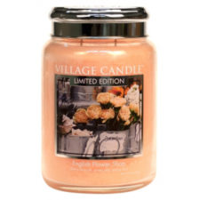 village-candle-vonna-sviecka-v-skle-anglicke-kvetiny-english-flower-shop-26oz