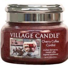 village-candle-vonna-sviecka-v-skle-ceresnovo-kavovy-liker-cherry-coffee-cordial-11oz