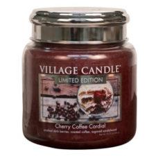 village-candle-vonna-sviecka-v-skle-ceresnovo-kavovy-liker-cherry-coffee-cordial-16oz (1)