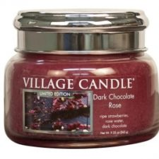 village-candle-vonna-sviecka-v-skle-cokoladova-ruza-dark-chocolate-rose-11oz