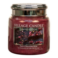 village-candle-vonna-sviecka-v-skle-cokoladova-ruza-dark-chocolate-rose-16oz