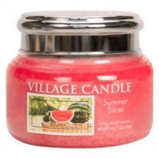 village-candle-vonna-sviecka-v-skle-letna-pohoda-summer-slices-11oz