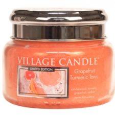 village-candle-vonna-sviecka-v-skle-osvezujuci-tonic-grapefruit-turmeric-tonic-11oz