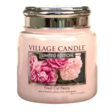 village-candle-vonna-sviecka-v-skle-pivonky-fresh-cut-peony-16oz