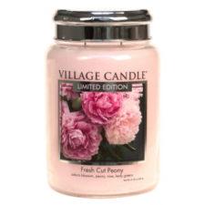village-candle-vonna-sviecka-v-skle-pivonky-fresh-cut-peony-26oz