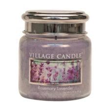village-candle-vonna-sviecka-v-skle-rozmaryn-a-levandula-rosemary-lavender-3-75oz