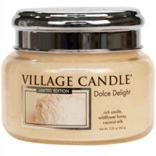 village-candle-vonna-sviecka-v-skle-sametove-poteseni-dolce-delight-11oz