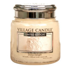 village-candle-vonna-sviecka-v-skle-sametove-potesenie-dolce-delight-16oz