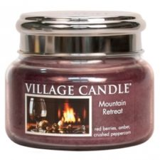 village-candle-vonna-sviecka-v-skle-vikend-na-horach-mountain-retreat-11oz-metal
