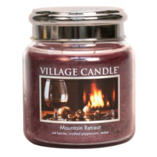 village-candle-vonna-sviecka-v-skle-vikend-na-horach-mountain-retreat-16oz-metal