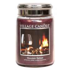 village-candle-vonna-sviecka-v-skle-vikend-na-horach-mountain-retreat-26oz-metal