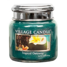 village-candle-vonna-sviecka-v-skle-vikend-v-tropoch-tropical-getaway-3-75oz
