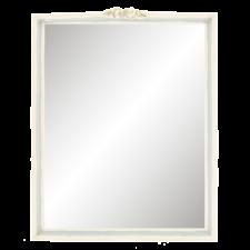 62S143-zrkadlo-clayre-eef