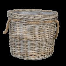 6RO0352L-kvetinac-pruteny-clayre-eef